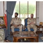 Bahraini-US joint interests discussed