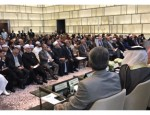 Civilisation Interaction Conference begins in NYC