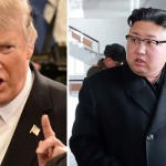 N. Korea, US urged to halt war of words