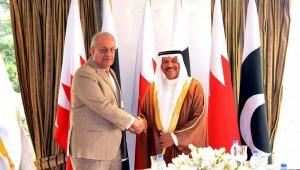 Shura chairman concludes successful Pakistan visit