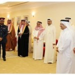 Southern governor chairs weekly Majlis