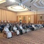25th FAIR opens in Bahrain