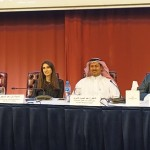 Bahrain hosts eCommerce Forum and Exhibition 2017