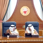 Cabinet commends royal Saudi visit to Russia