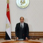 Egypt declares 3-month state of emergency