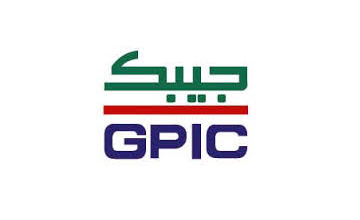 GPIC wins Arab CSR Award