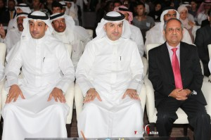 Khalid bin Hamad Theatres Festival launched