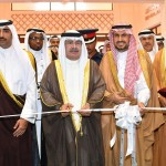 Mepec 2017 exhibition opened
