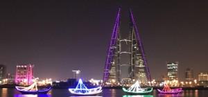 Sea Festival attracts more than 5,000 visitors