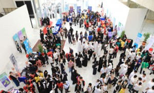 Bahrain-UK Education Week concludes