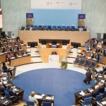 Bahrain wins seat at World Heritage Committee