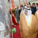 FM joins Chinese Embassy foundation laying ceremony