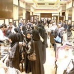 Jewellery Arabia 2017 strides highlighted