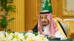 Saudi-Pakistani relations discussed