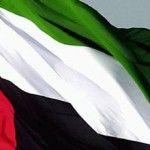 UAE urges full compliance with Lebanon travel ban