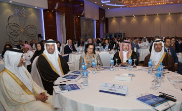 UNCITRAL regional office to open in Bahrain