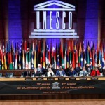 UNESCO 39th General Conference Opens