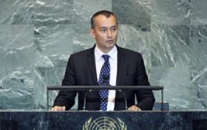 Jerusalem should be decided by Palestinians, Israelis: UN