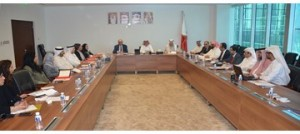 WTO National Committee holds meeting
