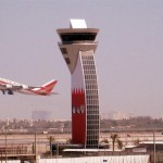 Bahrain Airport posts 10% cargo growth in 2017