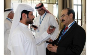 Bahrain attends IRENA assembly