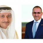 Bahrain Islamic Bank posts BD 10.1 million net profit