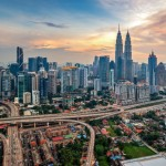 Malaysia to develop innovative economy