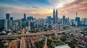 Malaysia to develop innovative economy