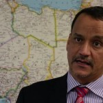UN chief appoints new special envoy for Yemen